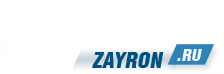 Zayron